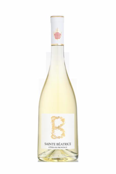 B Blanc 1