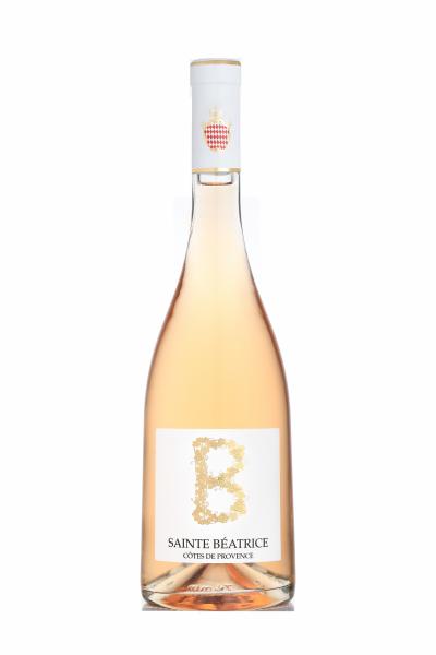 B Rosé 1