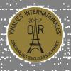 Médaille d'Or - Vinalies Internationales - Concours des Œnologues de France - 2017